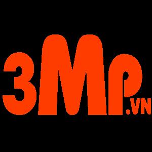 Hệ Thống Sửa Xe Máy Chuyên Nghiệp 3MP